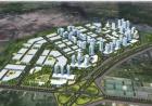 Phong Phu Industrial Zone