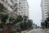 Vietnam emerges as an important destination for real estate investors