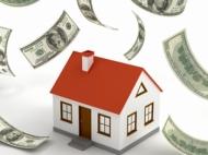 Real estate sector ranks second in FDI attraction