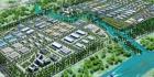 Thuan Dao Industrial Zone