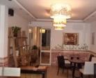 Restaurant for sale Ho Chi Minh City