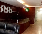 Rental commercial properties : Space for rent Ho Chi Minh City